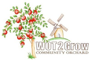wot2grow